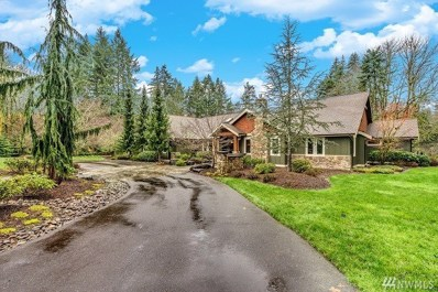4111 Cooper Point Rd NW, Olympia, WA 98502 - MLS#: 1248314