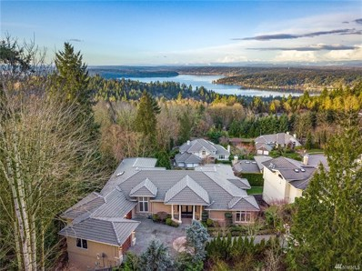 17704 SE 58th Place, Bellevue, WA 98006 - MLS#: 1248334