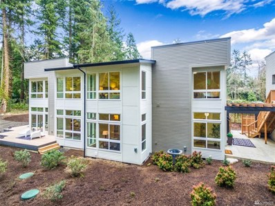 10366 NE Blackwood Lane, Bainbridge Island, WA 98110 - MLS#: 1248502
