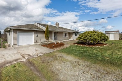 34004 40th Ave S, Roy, WA 98580 - MLS#: 1248555