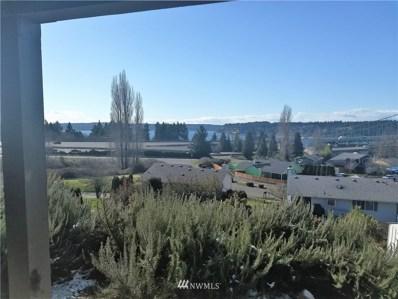 1320 N Fir St, Tacoma, WA 98406 - MLS#: 1248988
