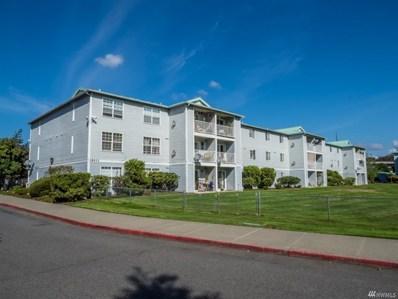 18621 Blueberry Lane UNIT B307, Monroe, WA 98272 - MLS#: 1249045