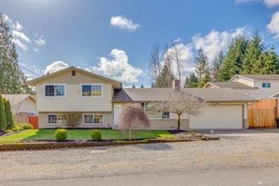 2508 104th Place SE, Everett, WA 98208 - MLS#: 1249050