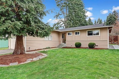 10718 Valley View Rd, Bothell, WA 98011 - MLS#: 1249088