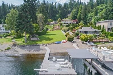 1864 W Lake Sammamish Pkwy SE, Bellevue, WA 98008 - MLS#: 1249190