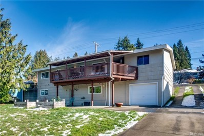 22635 16th Ave S, Des Moines, WA 98198 - MLS#: 1249217