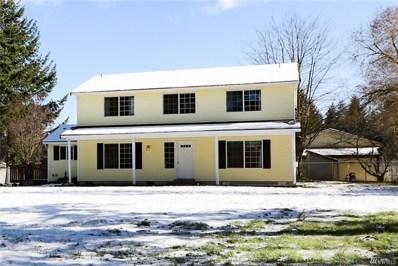 335 Berry Rd, Chehalis, WA 98532 - MLS#: 1249239