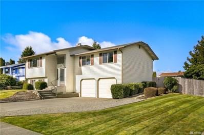 6401 N 31st St, Tacoma, WA 98407 - MLS#: 1249333