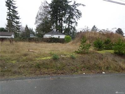 1501 S Washington St, Tacoma, WA 98405 - MLS#: 1249381