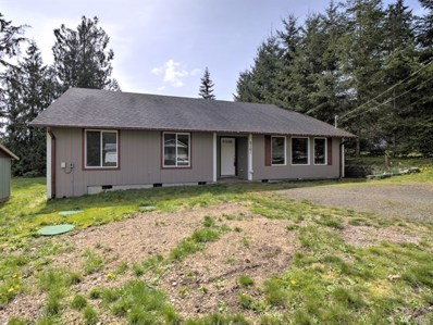 2161 E Crestview Dr, Shelton, WA 98584 - MLS#: 1249491