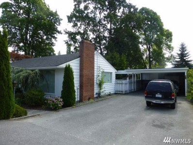 2400 E College Wy, Mount Vernon, WA 98273 - MLS#: 1249520