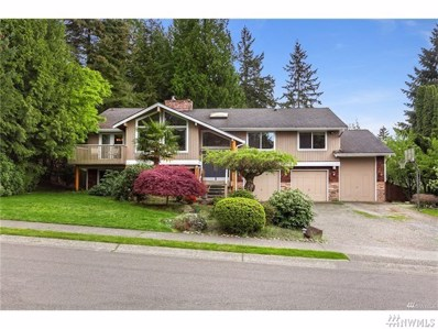 14213 NE 12th Place, Bellevue, WA 98007 - MLS#: 1249625