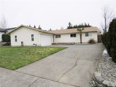 12628 SE 213th St, Kent, WA 98031 - MLS#: 1249668
