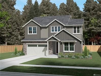 17289 NE 121st Place, Redmond, WA 98052 - MLS#: 1249832