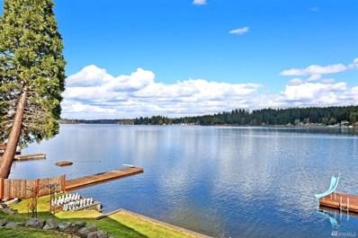14609 W Lake Goodwin Rd, Stanwood, WA 98292 - MLS#: 1249933