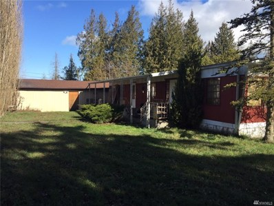 80 Lazy Lane, Sequim, WA 98382 - MLS#: 1250124