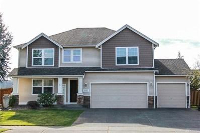 1401 Hardtke Ave NE, Orting, WA 98360 - MLS#: 1250174