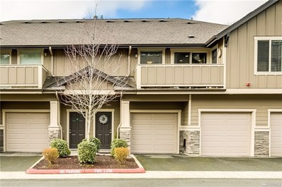 1900 Weaver Rd UNIT H-204, Snohomish, WA 98290 - MLS#: 1250244
