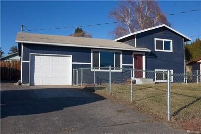 2209 Grant Rd, East Wenatchee, WA 98802 - MLS#: 1250289