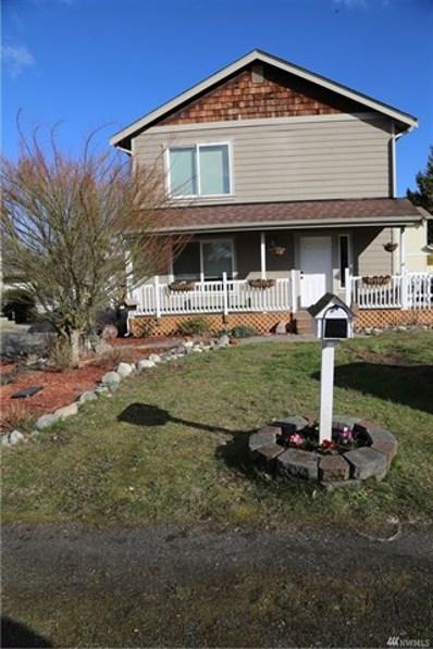 2789 E Nevada Ave, Port Orchard, WA 98366 - MLS#: 1250365