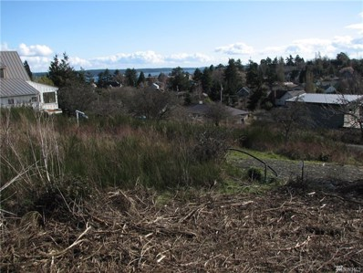 79 Oak St, Port Townsend, WA 98368 - MLS#: 1250402