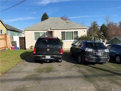 213 105th St SW, Everett, WA 98204 - MLS#: 1250414