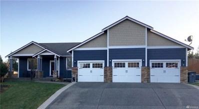 4600 SE Keystone Ct, Port Orchard, WA 98367 - MLS#: 1250525