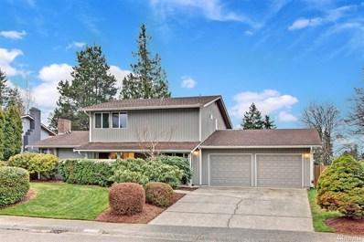 2220 103rd St SE, Everett, WA 98208 - MLS#: 1250651