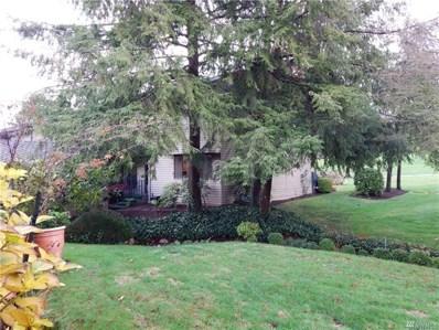 10754 Glen Acres Dr S, Seattle, WA 98168 - MLS#: 1250675