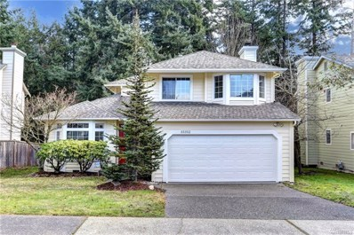 35352 10th Place SW, Federal Way, WA 98023 - MLS#: 1250688