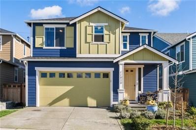 11026 4th Place SW, Seattle, WA 98146 - MLS#: 1250690