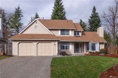 15700 SE 182nd Place, Renton, WA 98058 - MLS#: 1250703