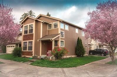 7709 S Junett St, Tacoma, WA 98409 - MLS#: 1250711