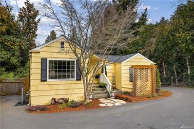 3601 W Mukilteo Blvd, Everett, WA 98203 - MLS#: 1250730