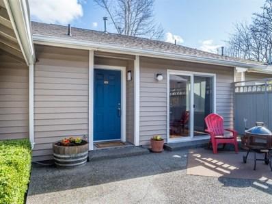 901 E Marine View Dr UNIT 301, Everett, WA 98201 - MLS#: 1250742