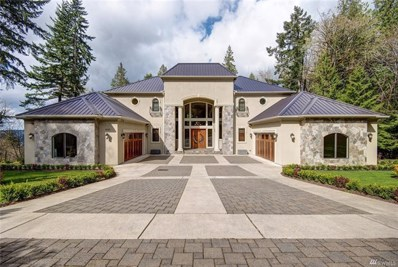 4121 198TH Court NE, Sammamish, WA 98074 - #: 1250817
