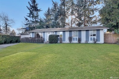 33511 39th Ave SW, Federal Way, WA 98023 - MLS#: 1250874