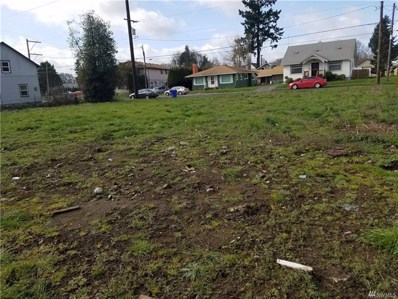 906 S 5th Ave, Kelso, WA 98626 - MLS#: 1251153