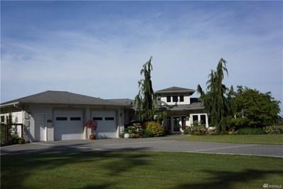 130 Percheron Lane, Coupeville, WA 98239 - MLS#: 1251177