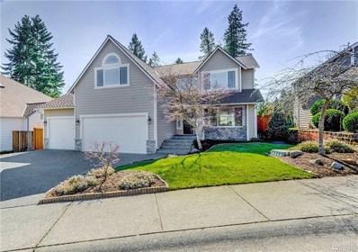 3402 115th Place SE, Everett, WA 98208 - MLS#: 1251262