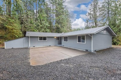 126 Ball Park Dr, Kelso, WA 98626 - MLS#: 1251271