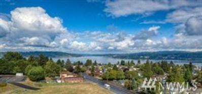11809 82nd Place S UNIT Lot2, Seattle, WA 98178 - MLS#: 1251311