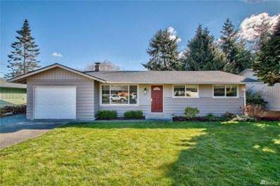 620 Mountain View Dr, Mount Vernon, WA 98273 - MLS#: 1251341