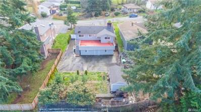 201 E Beech St, Everett, WA 98203 - MLS#: 1251354