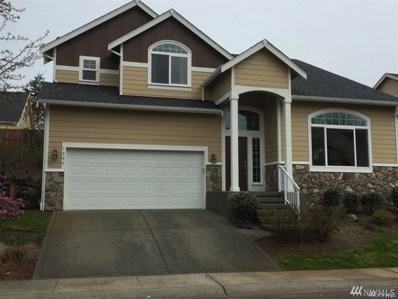 1394 Rock Creek Lane SW, Tumwater, WA 98512 - MLS#: 1251395