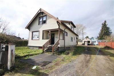 6048 S Montgomery St, Tacoma, WA 98409 - MLS#: 1251441
