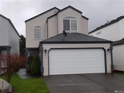 5111 NE 77th Ave, Vancouver, WA 98662 - MLS#: 1251447
