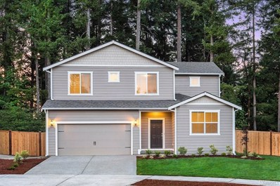 1711 Blacktail Lane, Woodland, WA 98674 - MLS#: 1251481
