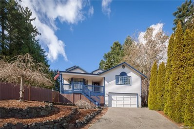 4027 SE Empress Ct, Port Orchard, WA 98366 - MLS#: 1251633