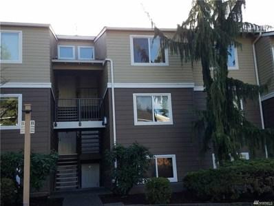 820 Cady Rd UNIT B105, Everett, WA 98203 - MLS#: 1251795